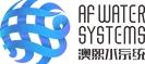 佛山澳熙水系统设备有限公司